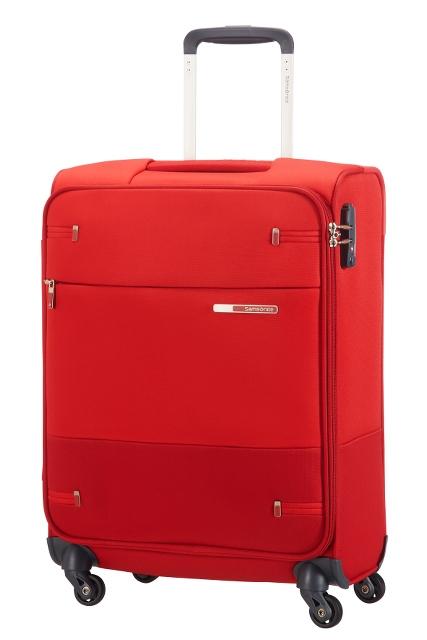 Spinner 55cm Red