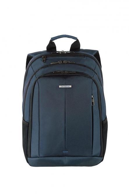 Laptop Rucksack S Blau
