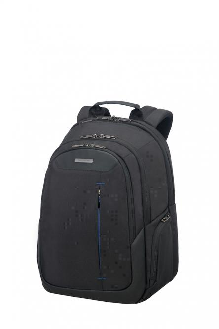 "Laptop Rucksack S 13-14"" Black"