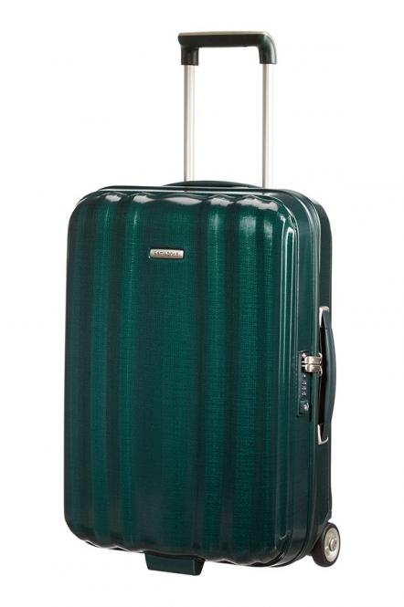 Upright 55/20 Dark Green