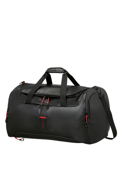 Reisetasche - Duffle 61cm Black
