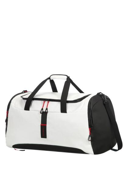 Reisetasche - Duffle 61cm White