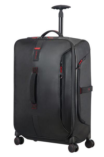 Spinner Reisetasche 67 Black