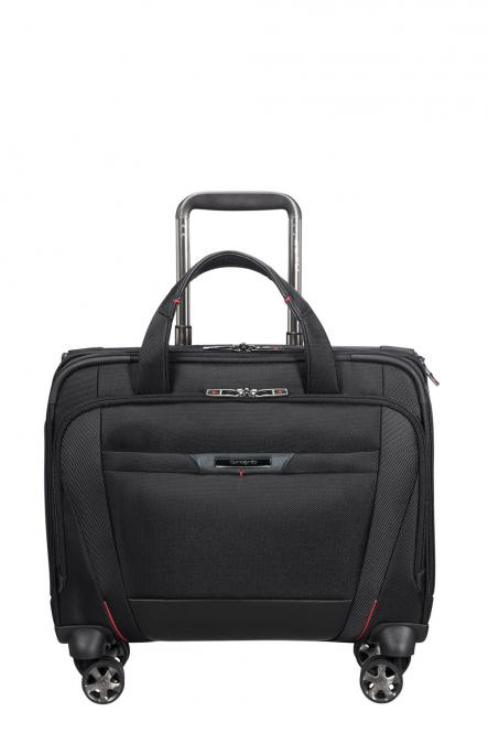 Spinner Tote 4R mit Laptopfach 15,6""