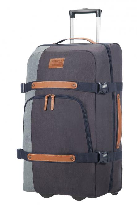 Duffle 2R 67/24 River Blue