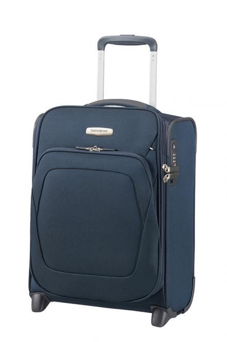 Upright 45 Underseater mit USB-Port Blue