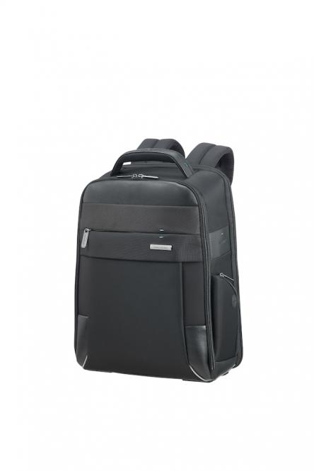 "Laptop Backpack 14.1"" Black"