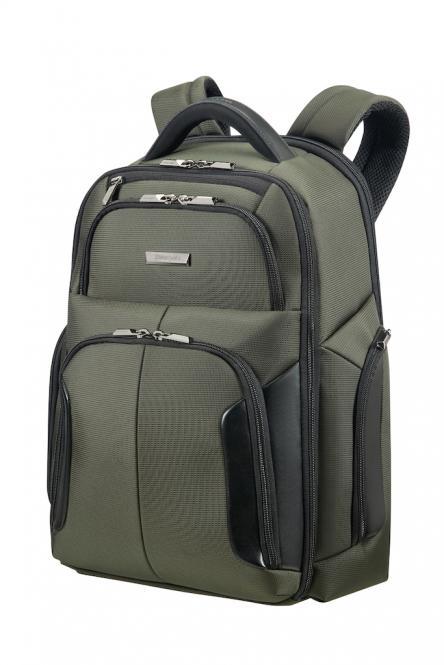 """Laptop Backpack 3V 15.6"""""""