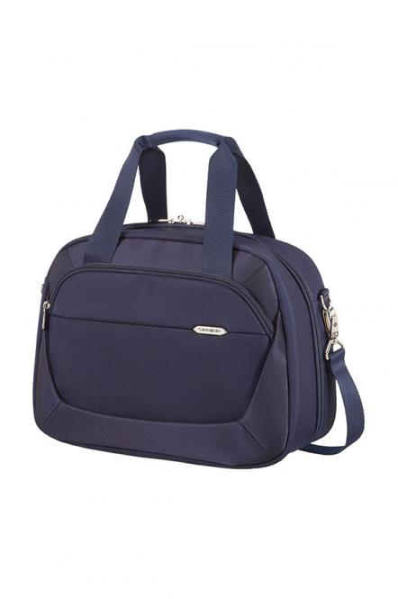 Beauty Case Dark Blue