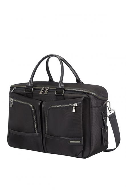 Weekend Duffle 50cm Grey/Black