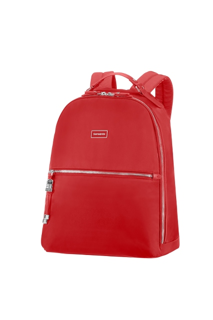 Backpack mit Laptopfach 14.1""