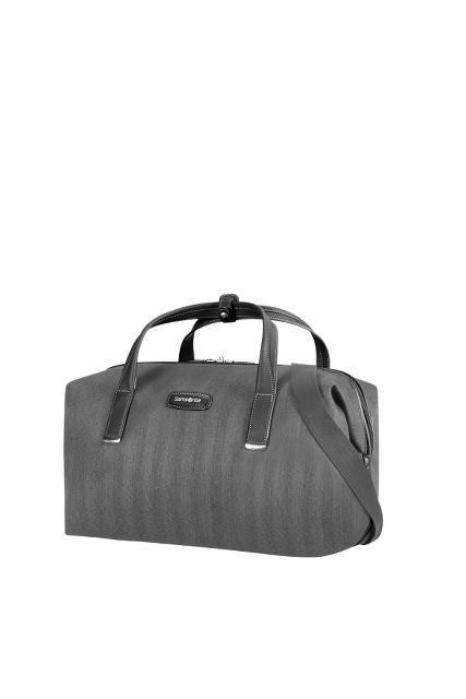 Reisetasche 46cm Eclipse Grey