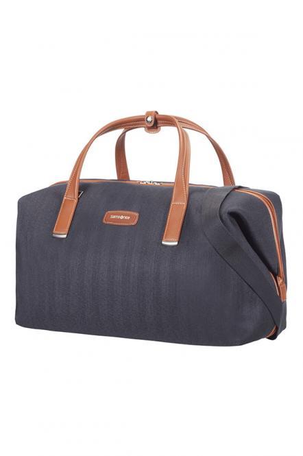 Reisetasche 46cm Midnight Blue