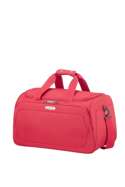 Duffle 53cm Red