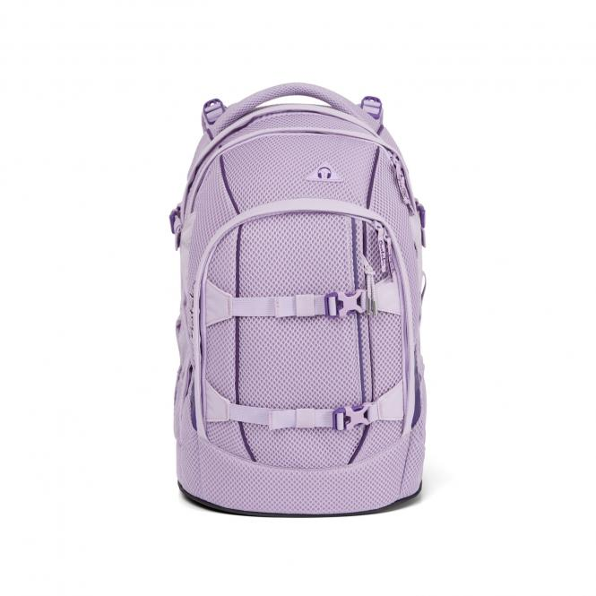 Schulrucksack *Meshy Edition Reloaded* Sakura Meshy