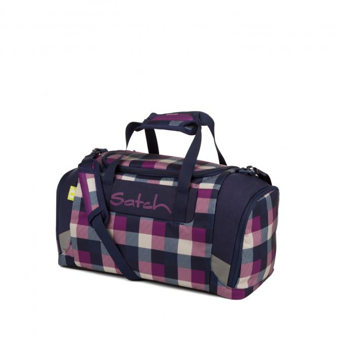 Sporttasche Berry Carry