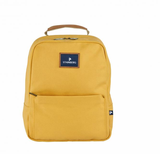 Urban Daypack S yellow