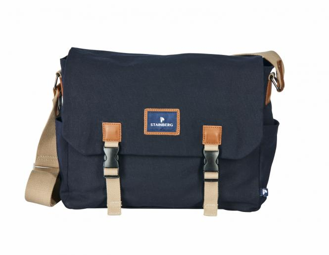 Urban Messenger navy