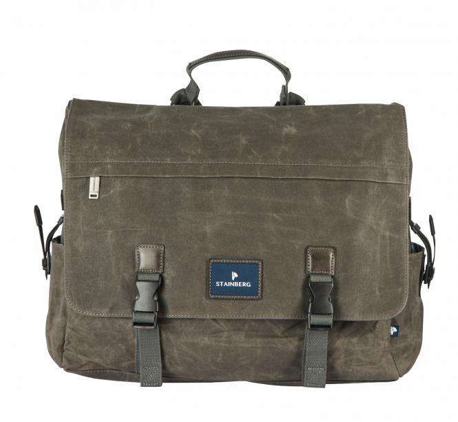 Stainberg Backpack