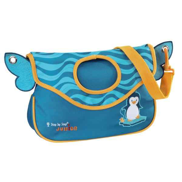 Alpbag Girls Little Penguin