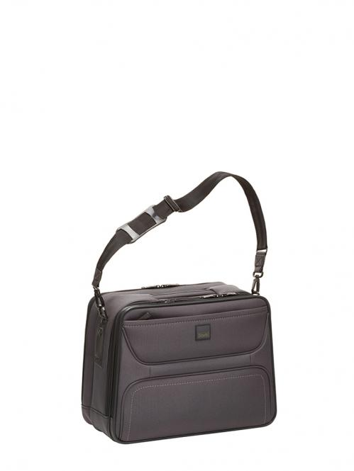 Board Bag schwarz