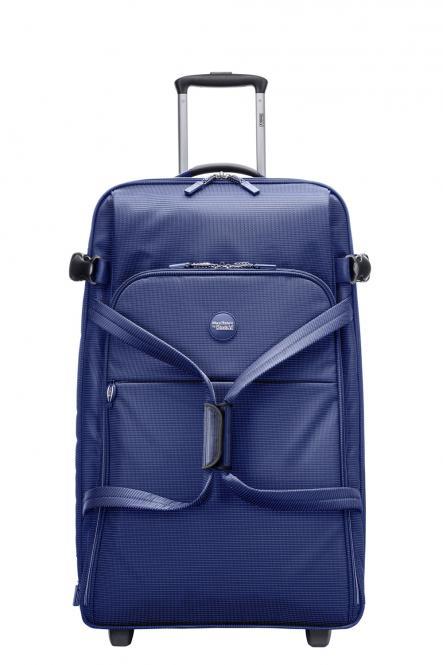 Rollenreisetasche L, erweiterbar