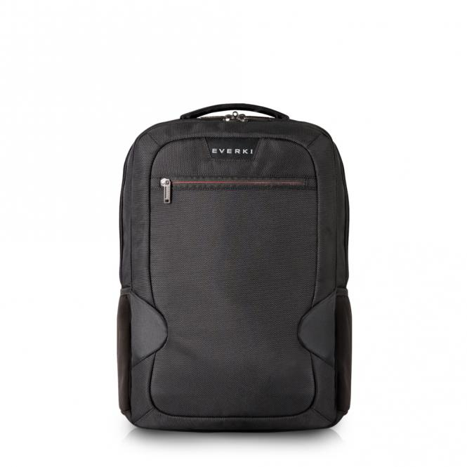 Slim Laptop Rucksack 14,1 Zoll / MacBook Pro 15