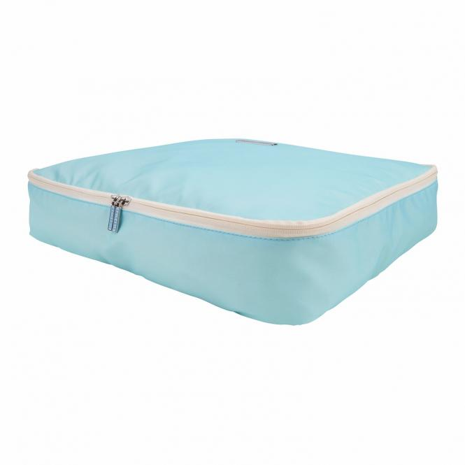 Packing Cube XL 76cm Baby Blue