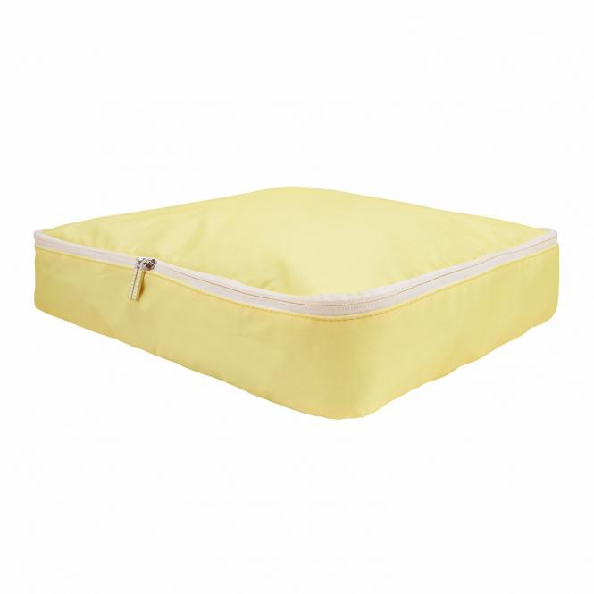 Packing Cube XL 76cm Mango Cream