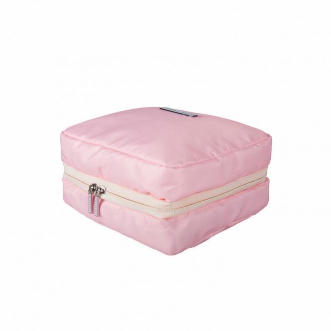 Unterwäsche Organizer Pink Dust