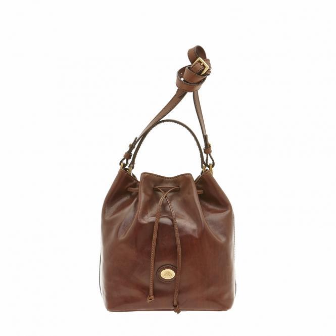 Damentasche Braun