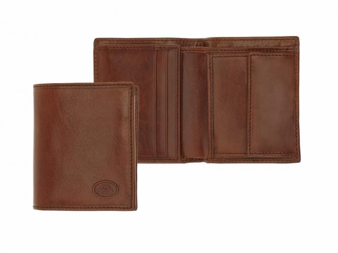 Kreditkartenhülle/Geldbeutel