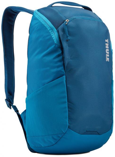 Backpack 14L