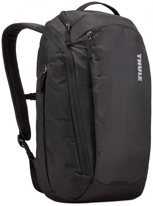 Backpack 23L Black
