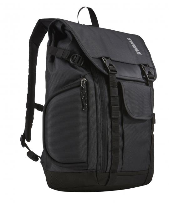 Backpack 25L Dark Shadow