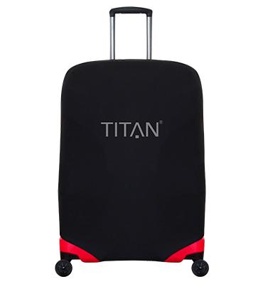 Kofferhülle Universal S