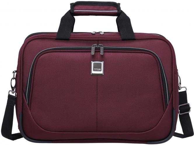 Boardbag Merlot