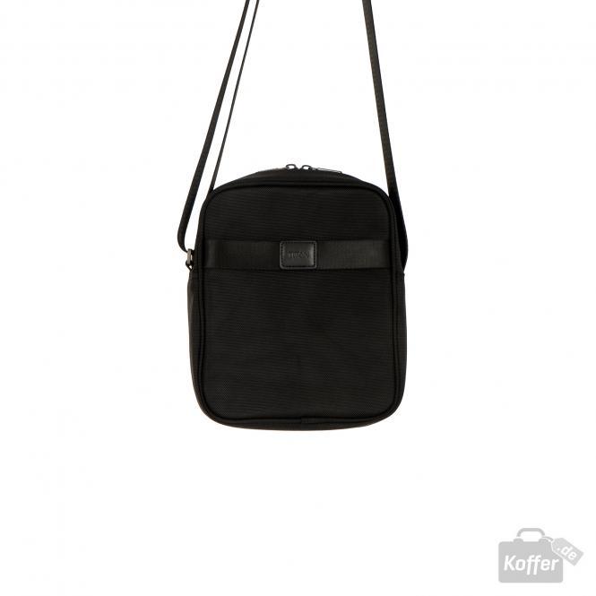 Shoulderbag Black