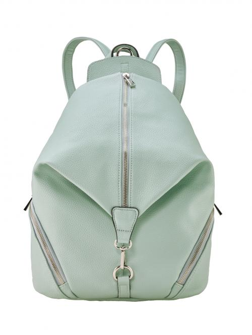 Backpack mint