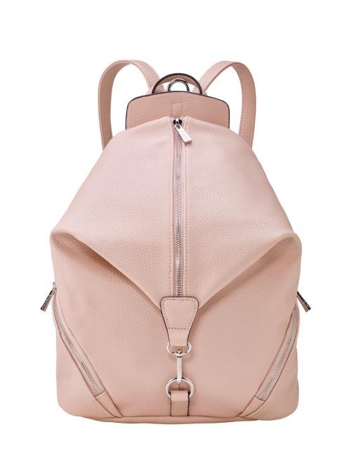 Backpack wild rose