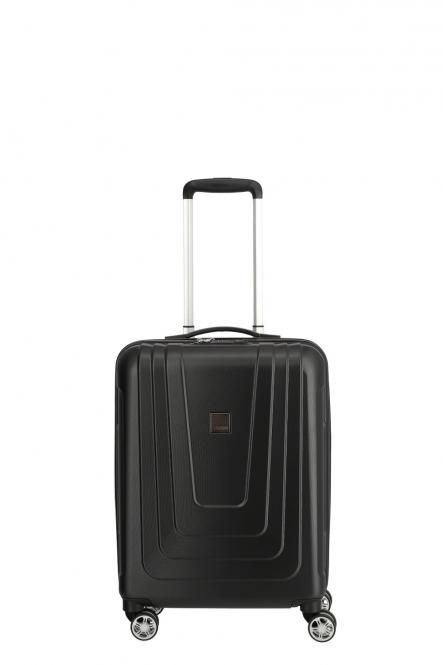 Atomic Trolley S 4R 55cm Black