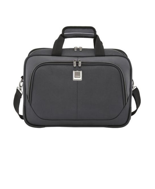 Boardbag anthracite