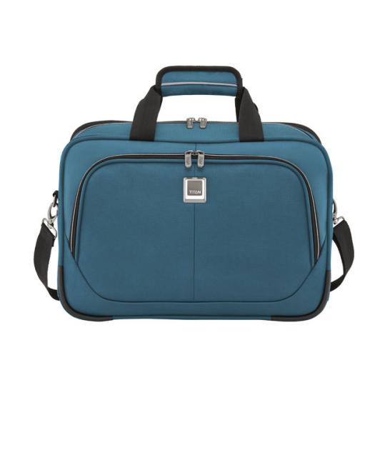 Boardbag Petrol