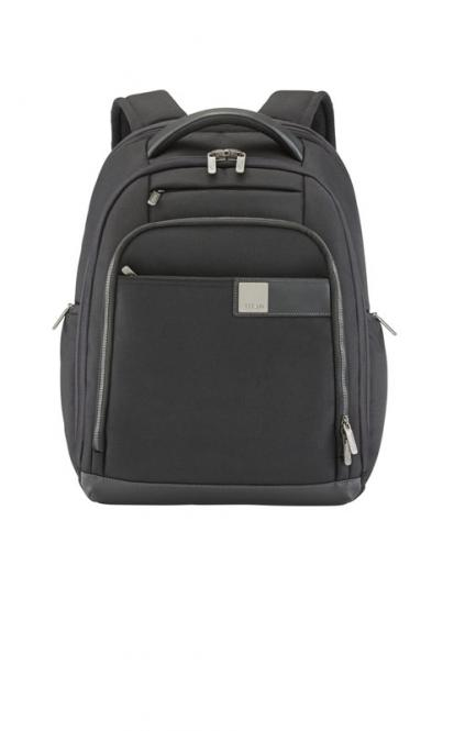 Backpack Exp. Black