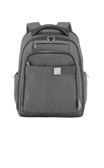 Backpack Exp. Mixed Grey