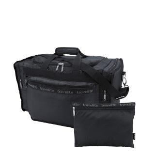 Faltreisetasche M