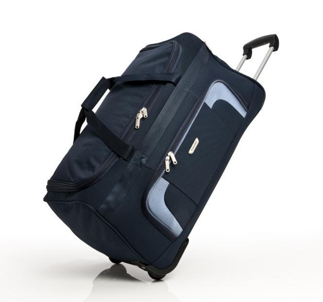 Trolley Reisetasche