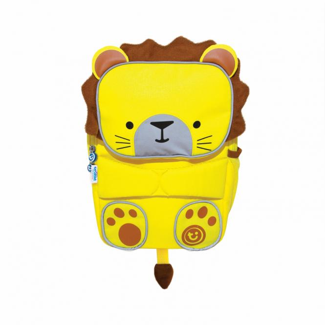 Lion Backpack Kinderrucksack