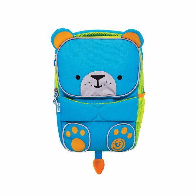 Terrance Backpack Kinderrucksack
