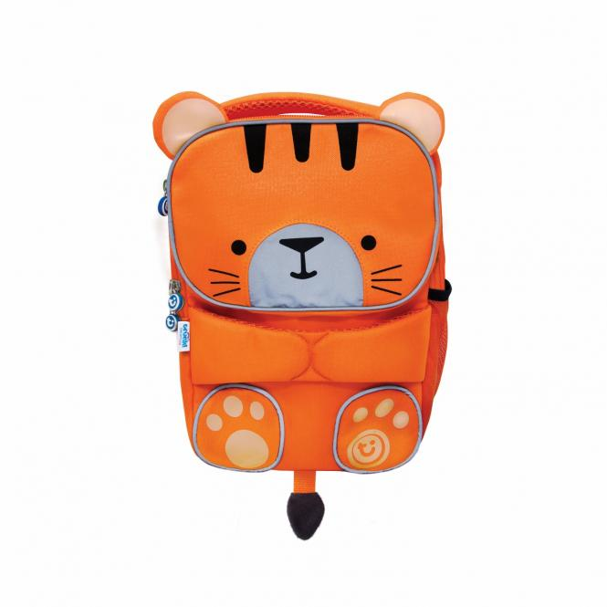 Tiger Backpack Kinderrucksack